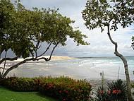 Praia de Jeri