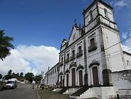 Convento do Sagrado Coração de Jesus