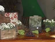 Festa da Uva Jundiai