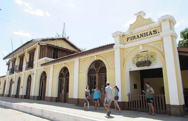 Museu do Sertão