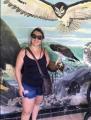 Parque dos Falcões