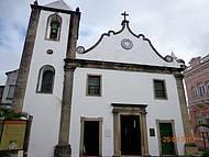 Igreja de Sa� Jorge