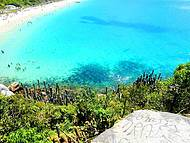Sensacional Praia do Forno