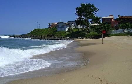 Praia do sol Itajuba - Praia do Sol