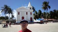 Igreja Velha de São Pedro