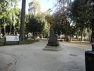 Primeiro Parque Público 3