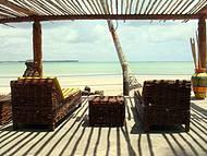 Bar Bora Bora