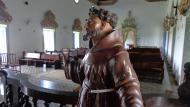Igreja de São de Francisco