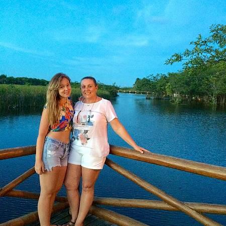 Praia do Forte, Bahia - Sempre vale a pena voltar