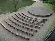 Parque Universidade Livre do Meio Ambiente (Unilivre)