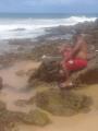 Tranquilidade e Natureza