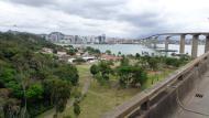3ª Ponte 3 Kms Vila Velha/ Vitoria
