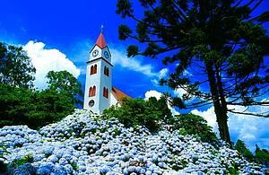 Igreja do Rel�gio