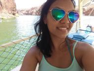 Cânion passeios catamarã