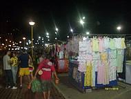 Feira Beira Mar