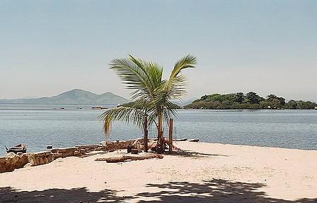 Praia de Piedade - Um lindo lugar que quase ninguém conhece
