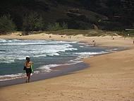 Praia de Surfistas