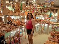 Pataxó Shopping