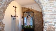 Convento N.S. Penha