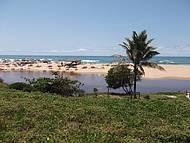 Barracas da Foz do Rio. Um paraíso!