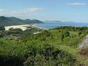 Praia do Siriú