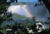 48 horas em Foz do Iguaçu (PR)
