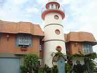 Casa do farol