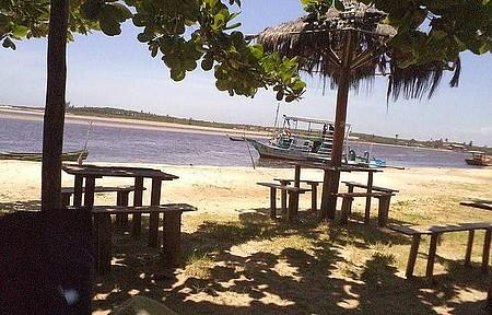 Barra Nova - Restaurante Bar