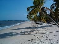 Come�o de Tarde na Praia da Costa