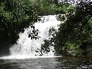Delfinópolis
