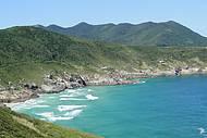 Bela paisagem