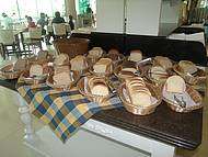 Caf� da Manh�