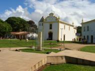 Igreja N.S. da Pena
