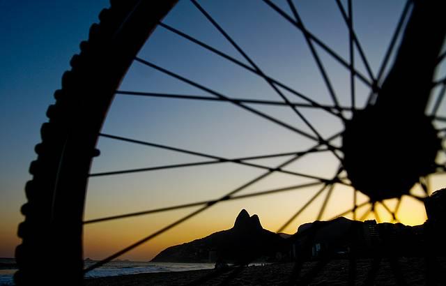 48 horas no Rio de Janeiro