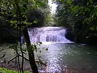 Cachoeira do Poço