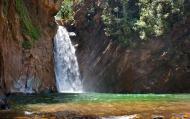 Parque Nacional da Serra do Gandarela (MG)