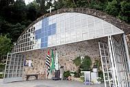 Aconchegante espaço foi inaugurado em 2004