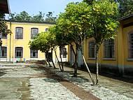 Belo Edifício da Brasital