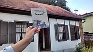 Casa do Colono Alemão