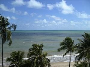 Cabo Branco
