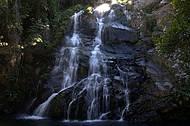 Passeio as Cachoeiras
