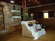 Altar Sagrado a Deusa Kuan Yin