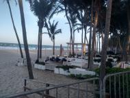 Praia do Beach Park