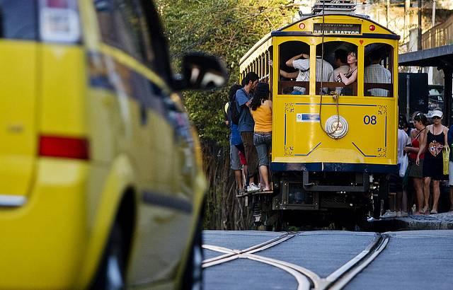 Como funcionam as gorjetas no Brasil e no mundo