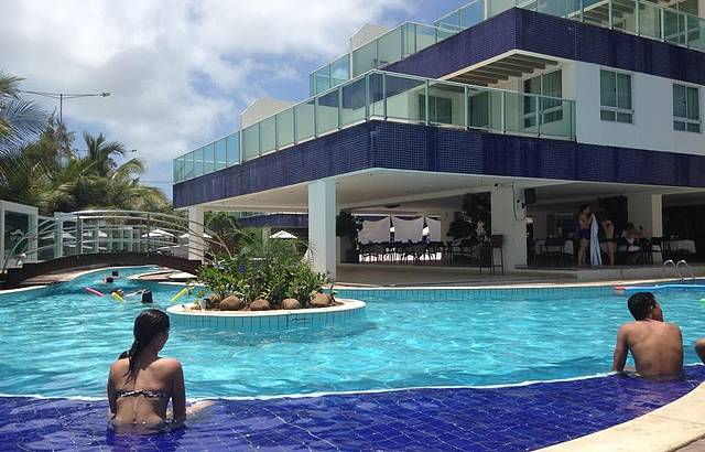 Hotel Top..