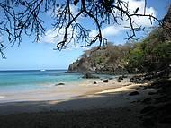 Paradisíaca Baía
