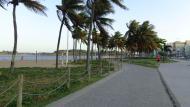 Camburi Principal Praia
