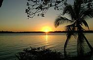 � a mais concorrida e fica na Ilha de Atalaia