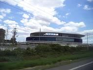 Arena Gremio