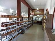 Casa Maria Empório Artesanal